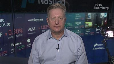 Why Steve Eisman Is Shorting Canadian Tire