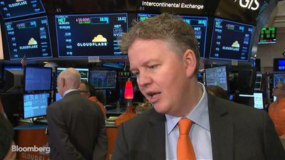 CloudFlare Will Continue to Execute and Thrive in Long Term, CEO Says