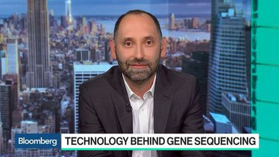 Single-Cell Analysis Breakthroughs Have Been Incredible, 10X Genomics CEO Says