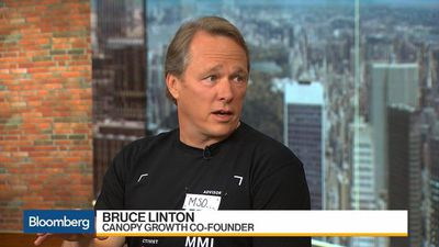 Former Canopy CEO Linton Joins Three Firms in Advisory Roles