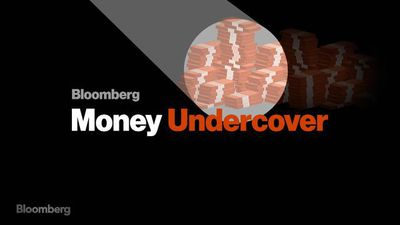 """Bloomberg Money Undercover"": Putting a Spotlight on Private Markets"