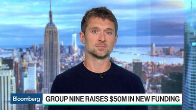 Group Nine's Lerer Sees Reckoning in Digital Media, Will Use Funding for Acquisitions