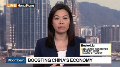 What Are the Biggest Challenges China's Economy Faces?