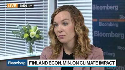 How Finland Balances Climate Change and Economic Growth
