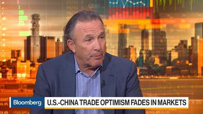 CEOs Are Split on Trade War, Marcum CEO Weiner Says