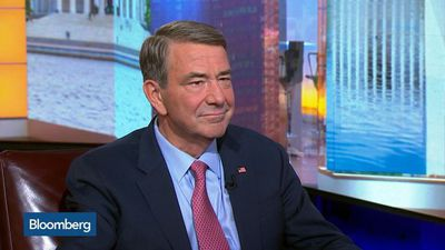 ISIS Will Rebound If U.S. Abandons Kurds, Ex-Defense Secretary Carter Says