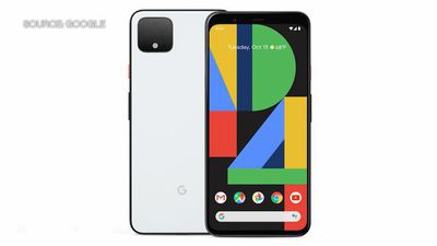 Ivy Ross, Google Products VP of Design on Pixel 4, Sustainability Initiatives