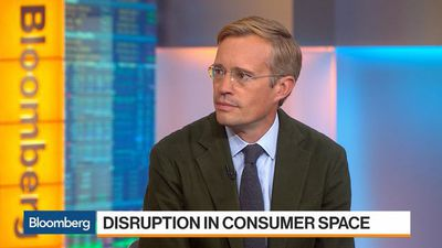 Bain's Ryan Cotton Sees Signs That Market Pricing Is Becoming More Rational