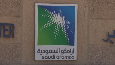 Why Saudi Aramco May Be Delaying Its Planned IPO Launch
