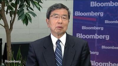 Asian Development Bank President Sees Room For Central Banks in Asia to Lower Policy Rates Further