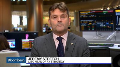 Brexit Extension Likely if Deal Fails to Pass Says CIBC's Stretch