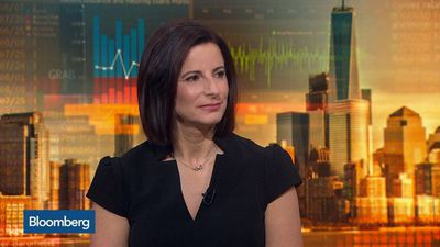 Aviva Investors' Susan Schmidt on Current Stock and Bond Markets