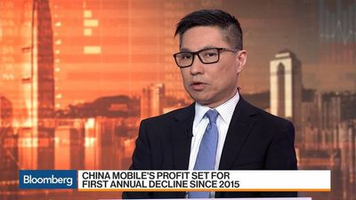 Chinese Telecoms to Report Much Better Results in 4Q: Jefferies
