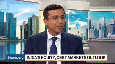 There Are Pockets of Great Value in Indian Markets, Says IDFC Asset Management's Kapoor
