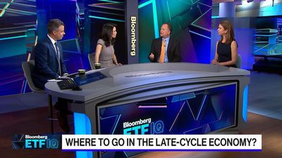 Zero Commissions is a 'Huge Victory' for Individual Investors: Eddy Elfenbein