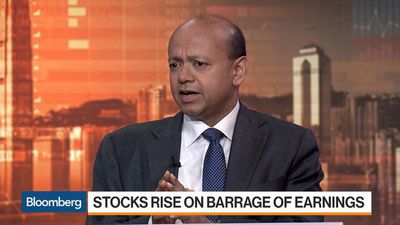 BNP Paribas Is Still 'Underweight' South Korea: Raychaudhuri