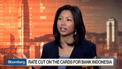 Bank Indonesia Needs to Do More Beyond Monetary Policy, Says Natixis's Nguyen