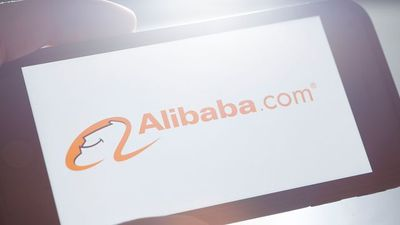 Alibaba Filed Listing Application With Hong Kong Stock Exchange