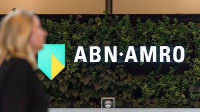 ABN Amro Slides as Probe Raises Doubts on Costs