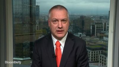 Uniper CEO: Some Countries in Recession Would Impact Us