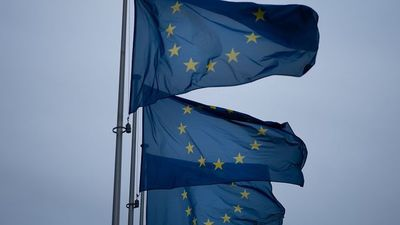 Green Energy, Economic Growth in Focus for New EU Commission