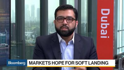Bank of Singapore Is 'Overweight' European Stocks, Malik Says