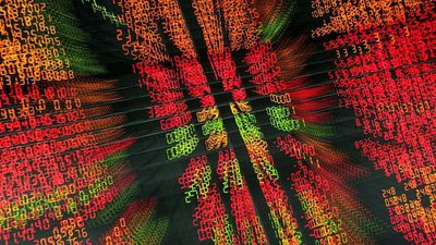 What's Behind the Rally as Markets Push to Record Highs?