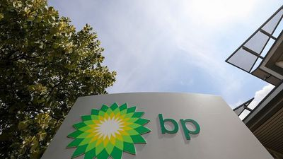 BP Faces CO2 Offset Challenge Amid 'Plenty' of Future Growth: CFO