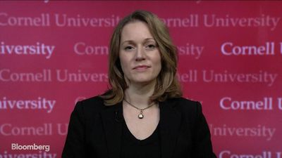 MeToo Encourages Companies to Re-evaluate Workplace Policies, Says Cornell Professor