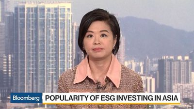 ESG Disclosures in Asia: What Investors Need to Know