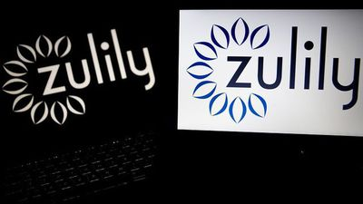 Zulily President Sees Supply Chain as Advantage Over Amazon, Walmart