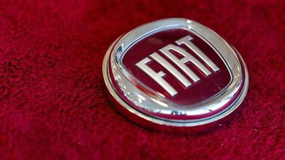 GM Sues Fiat Chrysler, Alleging Corruption Undermined UAW Contracts