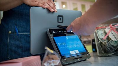 Digital Payments Is Future for Everything We Do: Cohn