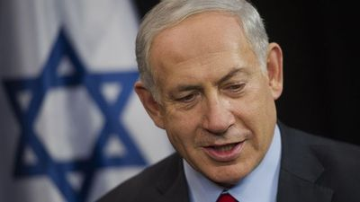 What Netanyahu's Trial Could Mean for Israel's Political Crisis