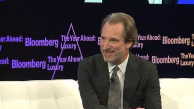 Tiffany & Co. CEO Bogliolo on the Future of Luxury