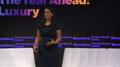 Bloomberg Intelligence: The Year Ahead in Retail
