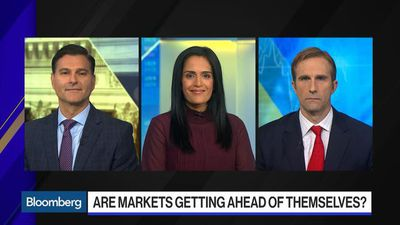 Are Markets Too Optimistic About 2020?