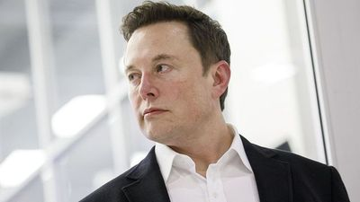 Tesla Truck Unveiling Is 'Black Eye' for Musk, Wedbush's Ives Says