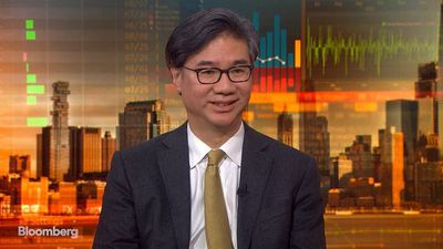 Three Bold Predictions for 2020 From BofA Merrill's David Woo