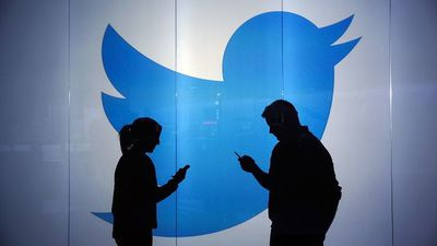 Twitter's Junk Bond Sale Ties for Record-Low Yield