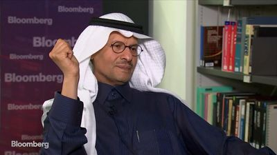 Aramco IPO Has Diverse Portfolio of Subscribers, Saudi Energy Minister Says