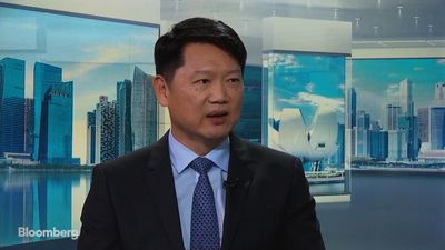Dymon Asia Capital's Yong Says 30% of Portfolio Wagered on Tail Risk Amid Market Complacency