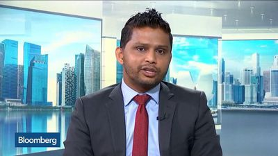 Outlook for Asean in 2020 Is Quite Cautious: BofA Securities's Nagutha