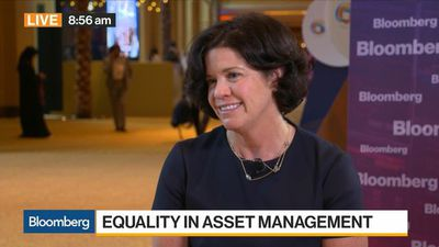 U.S. Banking System Has Never Been Stronger: EJF Capital's Ceresini