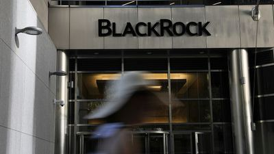 Culture Is Non-Negotiable for a Great Company: BlackRock's Hildebrand