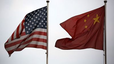 China Sees U.S. Postponing Threatened Dec. 15 Tariff Increase