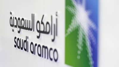 How Attractive Is Saudi Aramco to Other Oil Producers?
