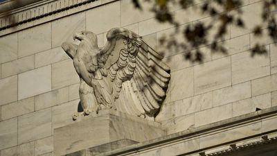 Fed Leaves Rates Unchanged, Signals No Change in 2020