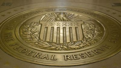 Fed on the Sideline in 2020, Barclays Economist Gapen Says