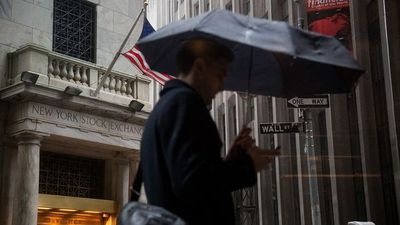 """BofA Sees Trading as """"Extreme Sport"""" on Liquidity Risks"""